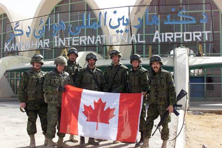 Happy Canada Day, eh! – Friar Rick's Blog