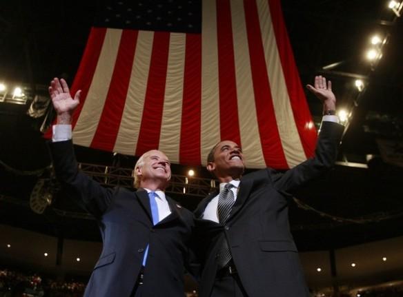 USA-POLITICS/OBAMA