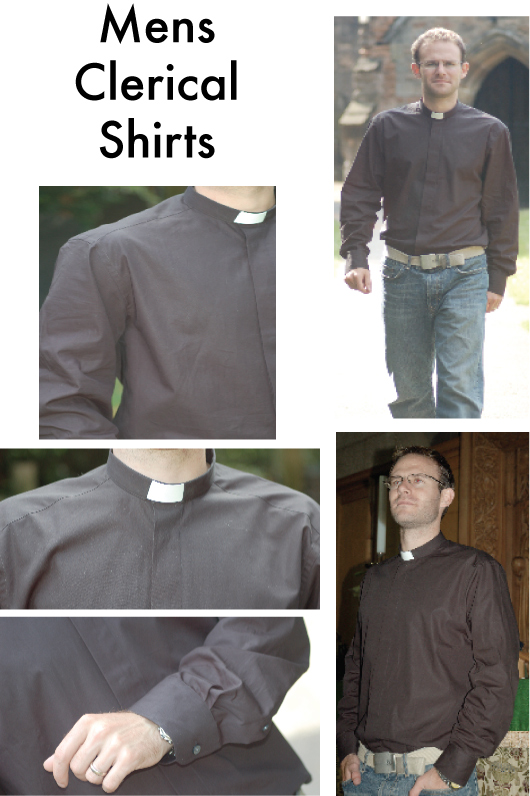 clerical-shirts