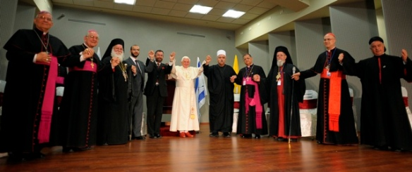 pope-interfaith-1