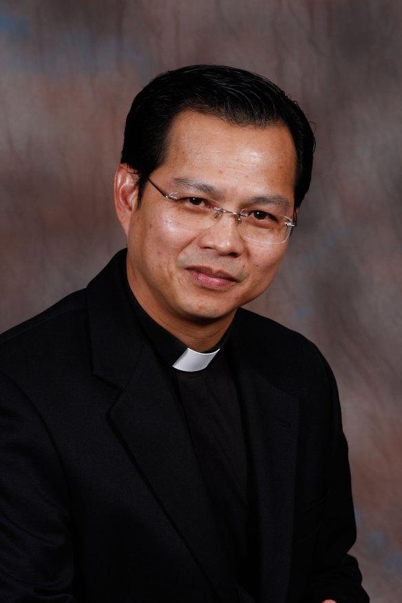 FatherNguyen
