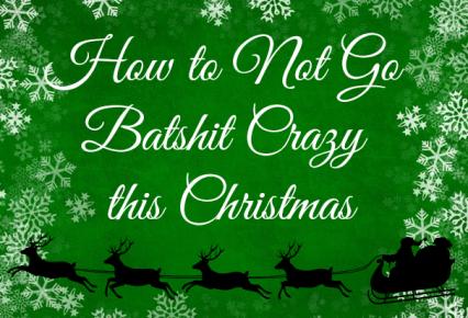 stress_free_christmas